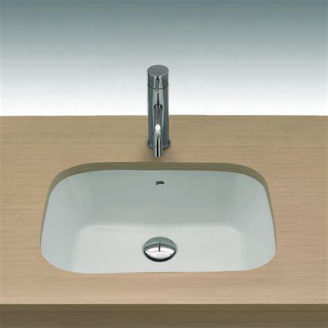 vasque 192 encastrer par le dessous 49x37cm flex 26020 comparer les prix de vasque 192 encastrer par