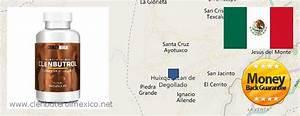 Donde Comprar Clenbuterol En L U00ednea De Huixquilucan  Mexico  M U00e9xico  Clenbutrol Review