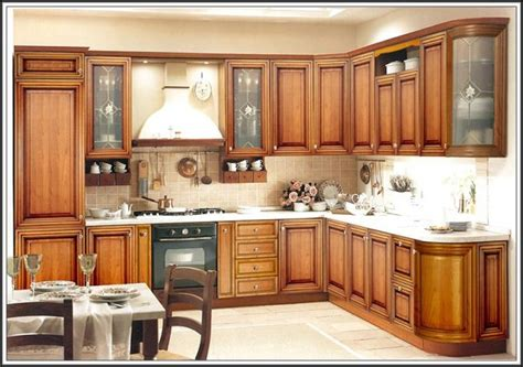 kitchen designs sri lanka modern pantry cupboard designs pantry home design ideas 4679