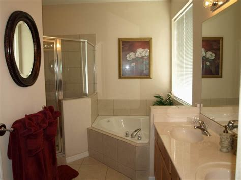 cheap decorating ideas for bathrooms attachment small master bathroom remodel ideas 1401