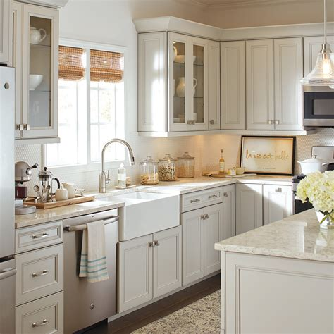 Kitchen Cabinet Home Depot by Affordable Kitchen Cabinet Updates The Home Depot