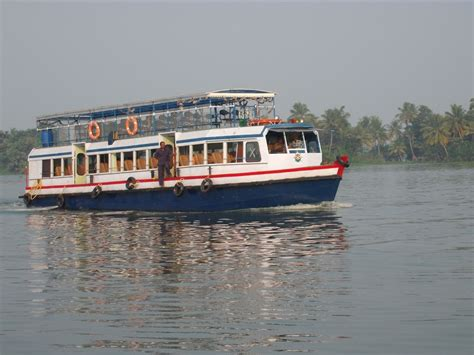 Boat Transport In India by Tourist Boat Photo Gallery State Water Transport