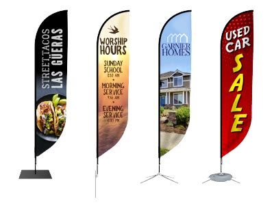 reasons  banners       advertising