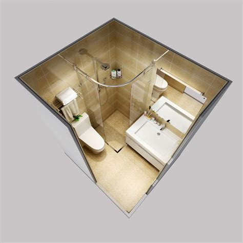 Integrated Shower Units by Pin By Honlley Customized Prefabricated Integrated
