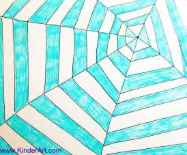 kitchen paint colour ideas how to draw a spider web drawing lessons for