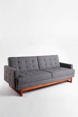 Sofa Bed Outfitters by The Epic Sofa Saga Thewhitebuffalostylingco