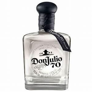 30 tequilas para la colección de un buen patriota Robb Report México