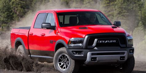 Best used-car deals for trucks and SUVs - Business Insider