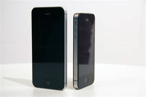 iphone 5 retail price iphone 5 price to be the same as the current iphone 4s pricing