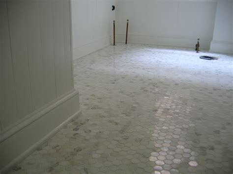 Bathroom Tiles And Paint  Door Sixteen