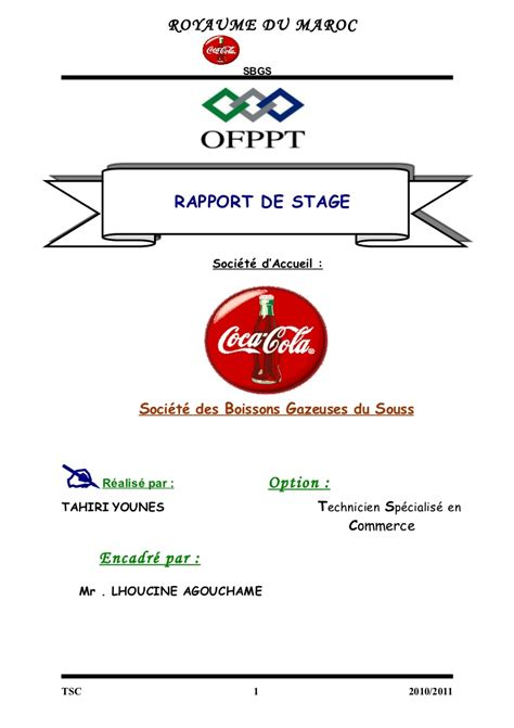 rapport de stage en cuisine rapport de stage related keywords rapport de stage