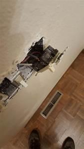 Ge 12724  12723 Zwave 3 Way Wiring Help