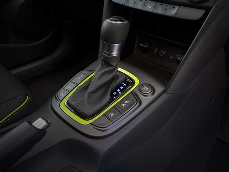 speed automatic transmission hyundai australia