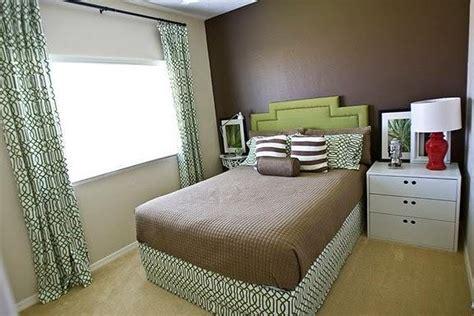 Brown Wall Paint-contemporary-bedroom-benjamin Moore