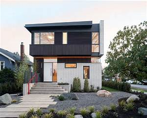 Gallery of 2996 West 11th / Randy Bens Architect