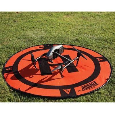 landing accessories blue skies drone shop