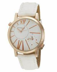 Top 10 Best Women Watches Brands with Price in India 2018 ...