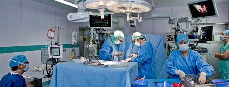 CHU Benbadis : plus de 300 opérations de cathétérisme cardiaque réalisées depuis novembre 2017 ...