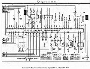 3vz fe into 1973 rt 81 corona With 3sgte st215 wiring diagram