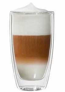 Latte Macchiato Gläser : bloomix thermoglas f r latte macchiato 4er set roma 300 ml online kaufen otto ~ Yasmunasinghe.com Haus und Dekorationen