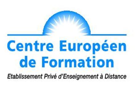 formation courte cuisine centre européen de formation