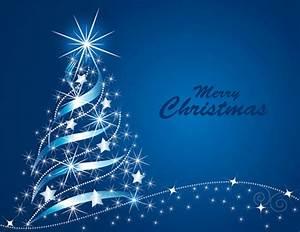 Vector christmas tree sparkle free vector 10 999