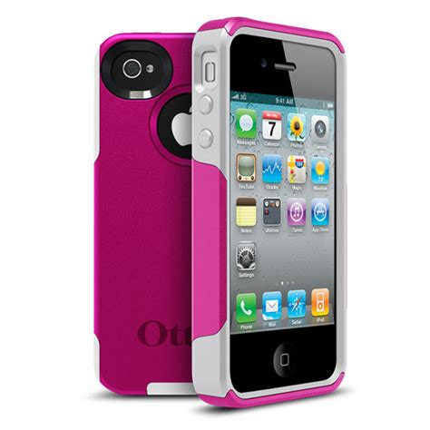 iphone 4 otterbox otterbox commuter for iphone 4