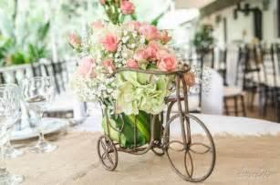 lantern wedding centerpiece más de 1000 imágenes sobre centro de mesas bicis en