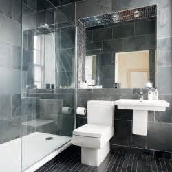 innovative bathroom ideas modern charcoal grey bathroom bathroom designs bathroom ideal home housetohome co uk