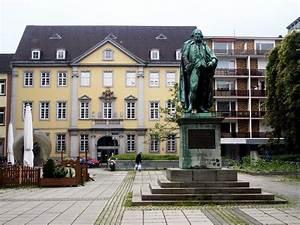 Mannheim Nach Freiburg : dalberghaus urlaubsland baden w rttemberg ~ Markanthonyermac.com Haus und Dekorationen