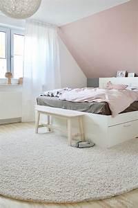 Bilder Für Schlafzimmer Wand : ber ideen zu graue schlafzimmer w nde auf pinterest graues schlafzimmer graues ~ Sanjose-hotels-ca.com Haus und Dekorationen