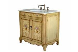 small bathroom vanities lowe 39 s small bathroom vanities
