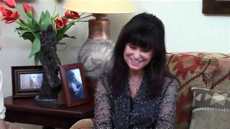 motivational leaders jessi colter  complete interview