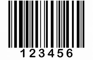 online barcode generator free barcode maker by wasp With fake shipping label generator