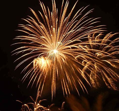 feu d artifice 14 juillet 224 sanary villa la pastorale