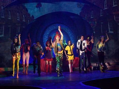 Busch Gardens Auditions by Dancer Auditions Busch Gardens Williamsburg