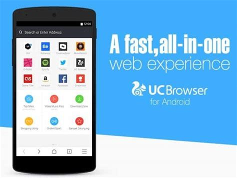 Cool Android Apps8 Tfortech