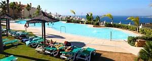 Pierre Et Sol : hotel pierre et vacances terrazas costa del sol in manilva ~ Melissatoandfro.com Idées de Décoration