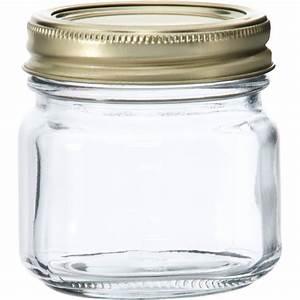 jars design marvellous mini mason jars in bulk mini mason With cheap mason jars bulk
