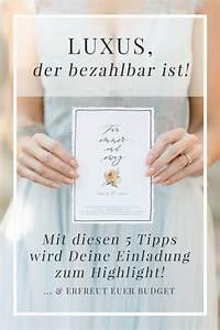 Hochzeitseinladungen Selbst Gestalten : luxus der bezahlbar ist hochzeitseinladungen g nstig ~ A.2002-acura-tl-radio.info Haus und Dekorationen