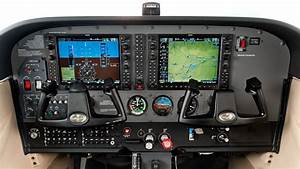 Cessna 172 Cockpit Simulator