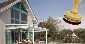 terrassenuberdachung brauche ich eine baugenehmigung With brauche ich für eine terrassenüberdachung eine baugenehmigung