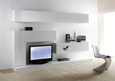 chaise de bureau violet meuble tv mural suspendu design laqué horizontal d s