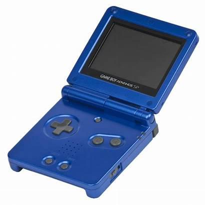Boy Advance Nintendo Games 3ds Console Virtual