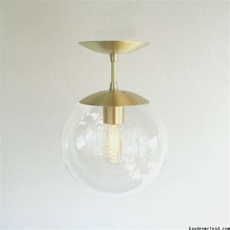 mid century modern lighting midcentury modern home d 233 cor midcentury modern furniture