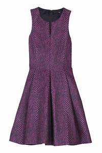 28 dresses to wear to a fall wedding With dresses to wear to a fall wedding