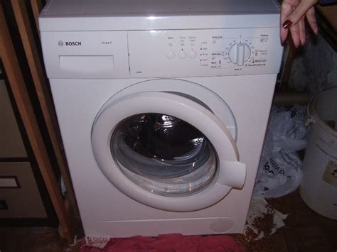 seche linge bosch maxx 6 sensitive 28 images archive bosch maxx 7 sensitive tumble dryer
