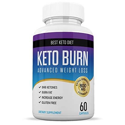 keto pills  shark tank weight loss supplements