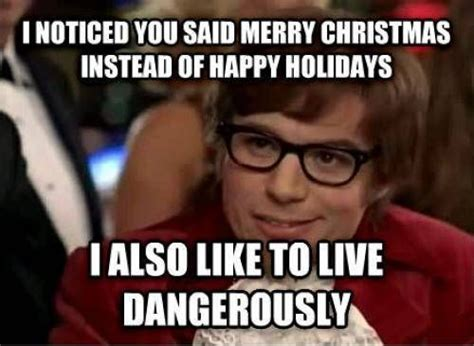 Happy Christmas Meme - 20 funniest merry christmas memes sayingimages com