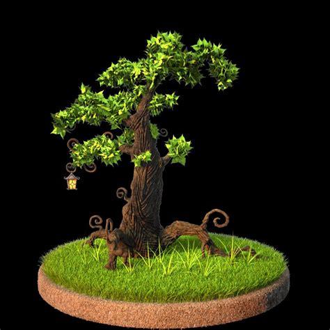 Shindo Life Custom Id | StrucidCodes.org